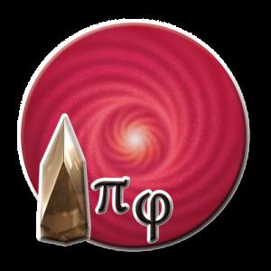 wirbelsysteme_Logo_rund