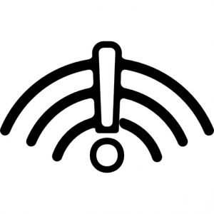 wifi-connection-warning-symbol_318-57413